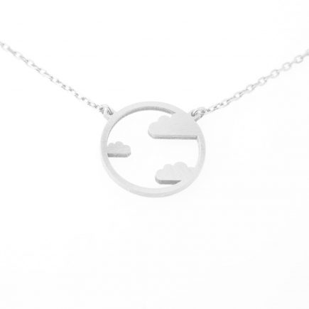 nature-necklace-clouds-silver-min