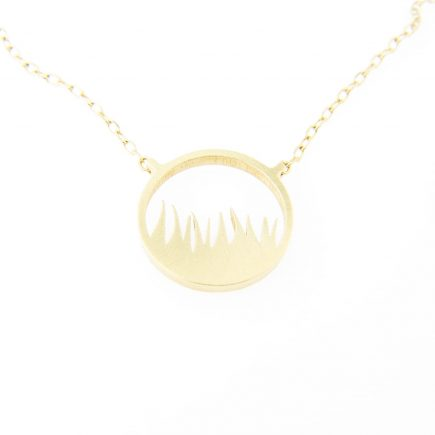 nature-necklace-meadow-goldplated-min
