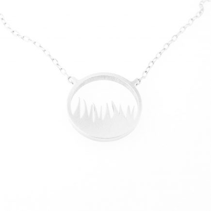 nature-necklace-meadow-silver-min