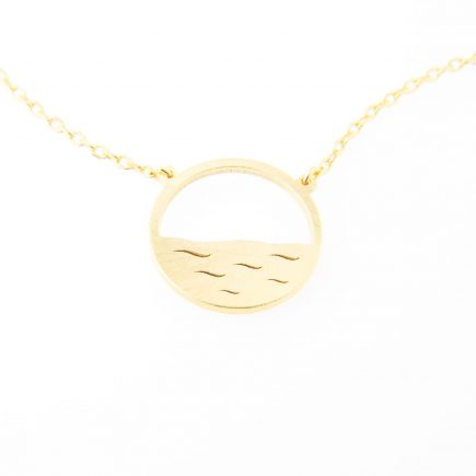 nature-necklace-sea-goldplated-min