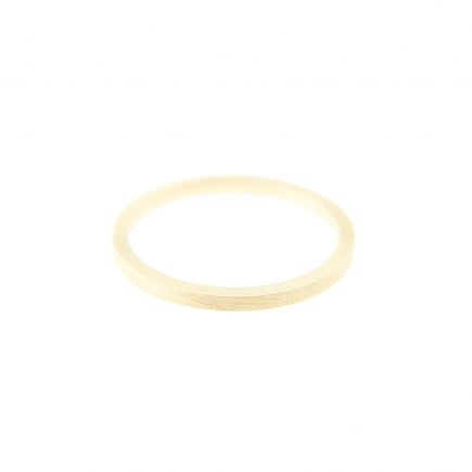 basic-simple-ring-goldplated