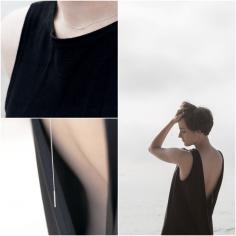 asymmetry-naszyjnik-nagie-plecy